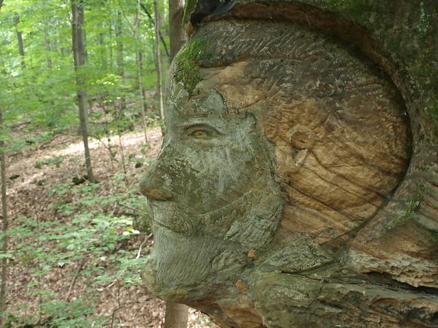 Hinckley oh carving flickr photo sharing