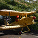 Legoland Windsor - Plane