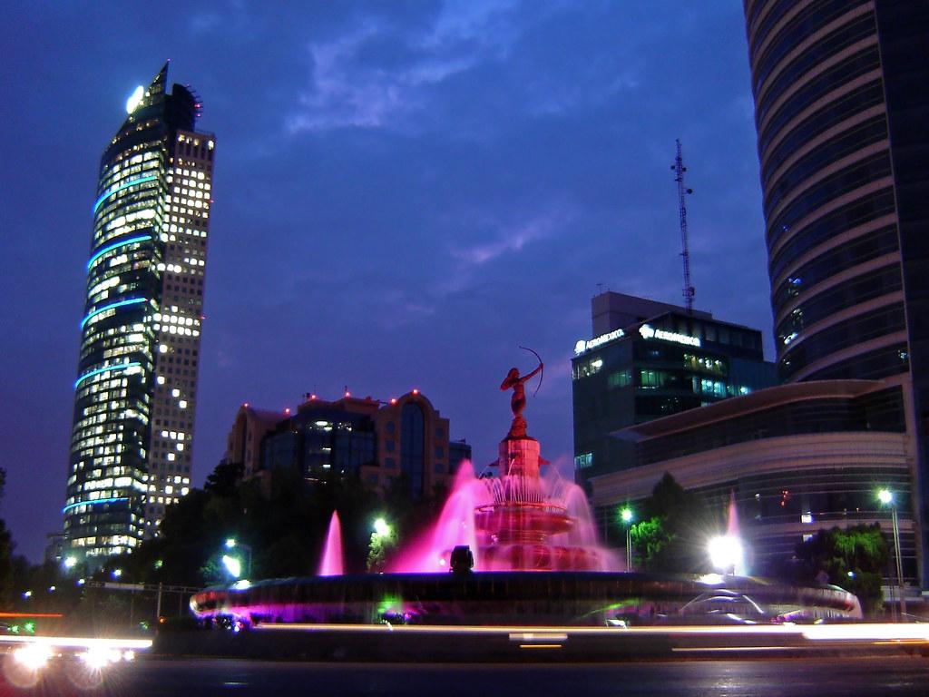 Diana cazadora de rosa laap mx flickr - Fotos de reformas ...