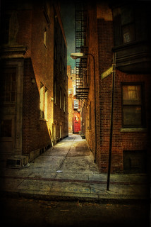 North End, Boston | by Patrick Campagnone