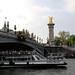 Le Seine