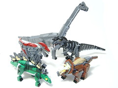 Image Result For Baby Brachiosaurs Coloring