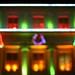Downtown Denver Lights