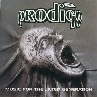 cdcovers/prodigy/music for the jilted generation.jpg | by exquisitur