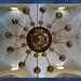 My chandelier