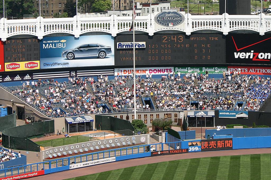New York Yankees Birthday Cake Images