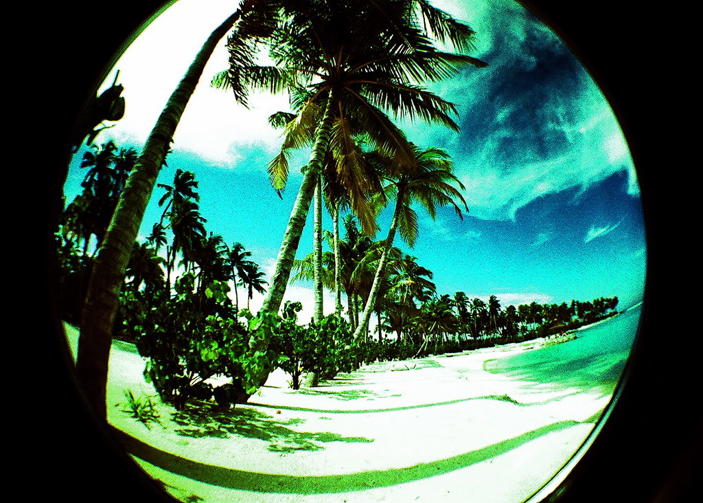 Olhuveli Beach And Spa Resort Water Villa