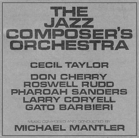 [Jazz] Playlist - Page 2 2900767418_654619ff0a