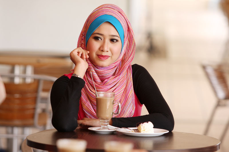 mc leod single muslim girls Meet muslim girls in the usa welcome to lovehabibi - the online meeting place for muslim girls in the usa whether you're looking for muslim girls worldwide or to connect with those living in the usa, look no further.