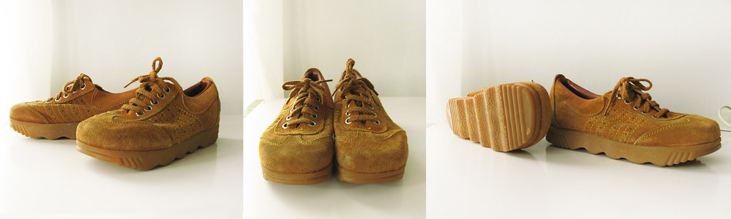 All Sizes 70s Shoes Flickr Photo Sharing