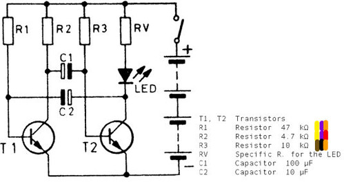 tutorial  step 0  wiring diagram