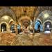 Cripta dell'Abbazia di Montecorona