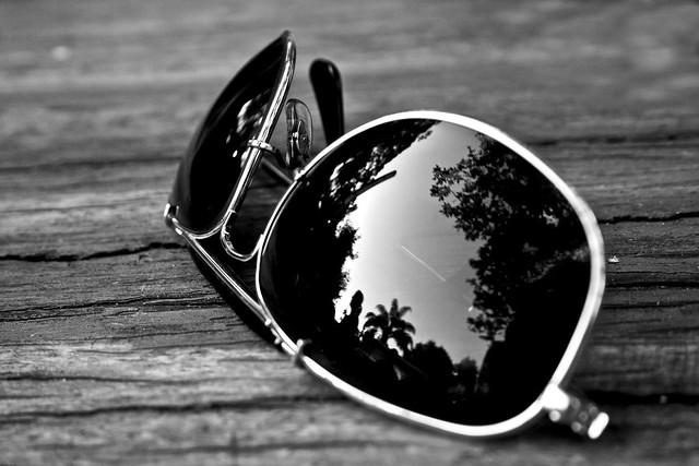 Reflection | Flickr - Photo Sharing!