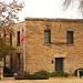 Allen County Jail 1869-1958