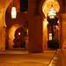 Morocco at Night (Epcot)
