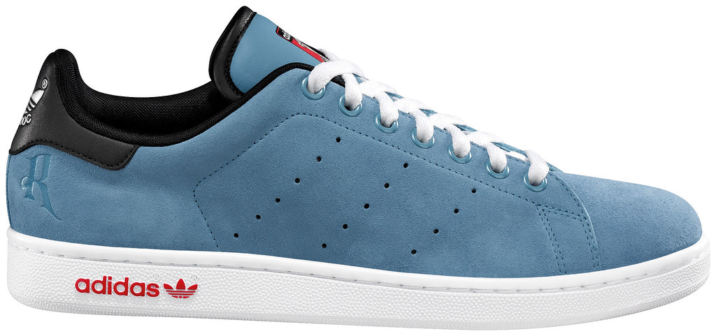 Adidas Originals Men S Stan Smith Fashion