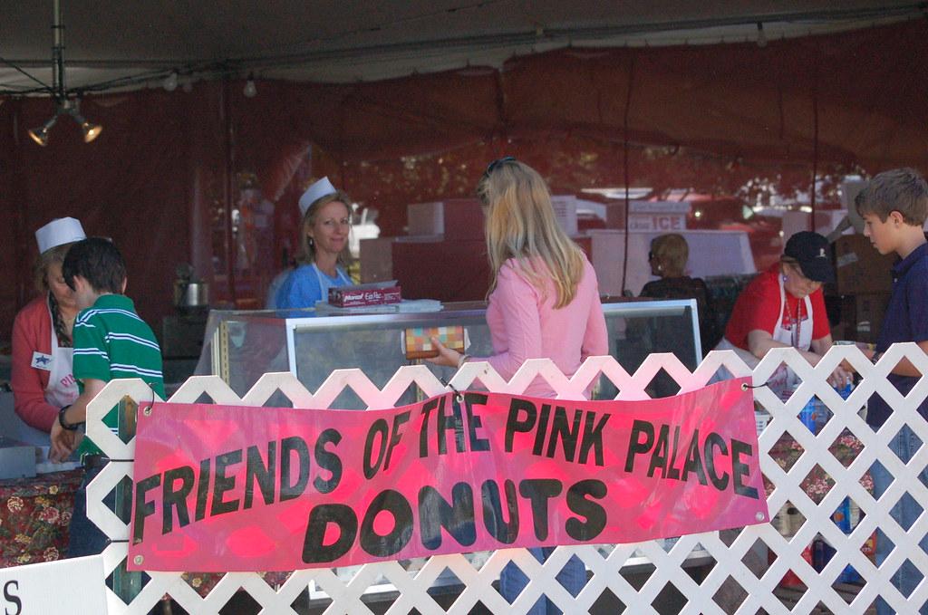 Craft Fair Memphis