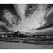 Tarifa nubes