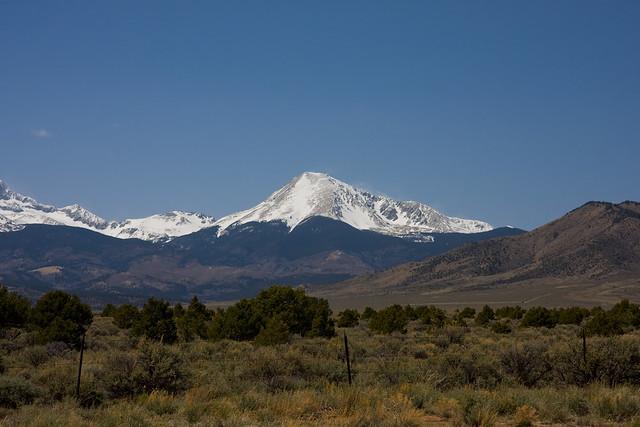 Eastern Colorado   Flickr - Photo Sharing!