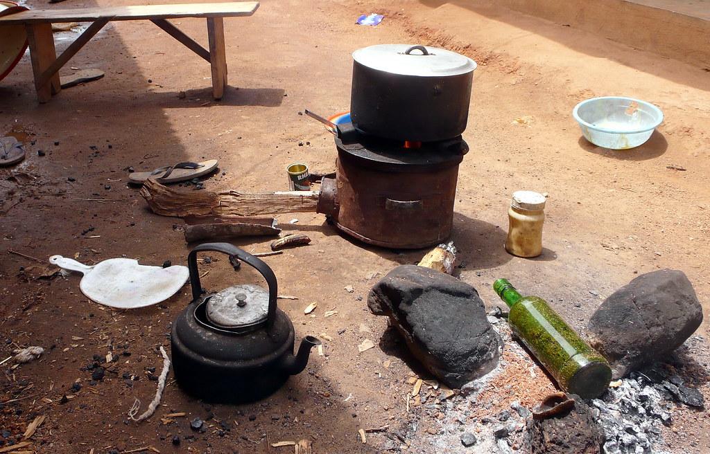 Kitchen  Piece Dining Sets