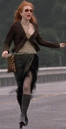 Cate Blanchett 2 | In ... Cate Blanchett