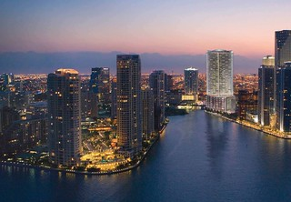 Epic Miami Condos | by TimuM