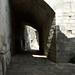 Arenes romaine de Nimes