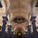 Besancon Cathedral