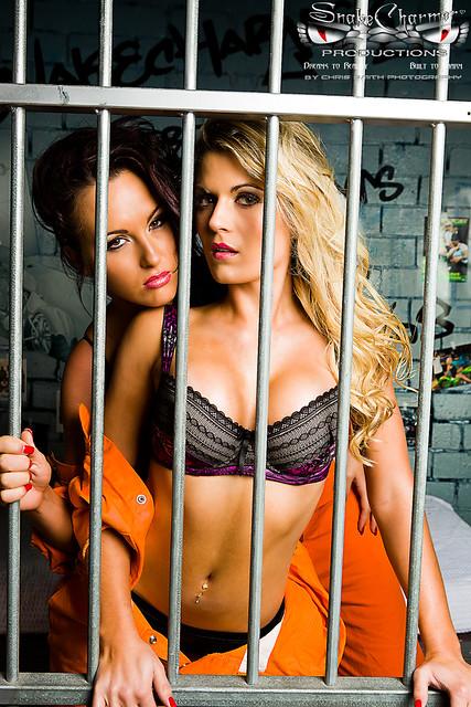 Sexy Inmates  Flickr - Photo Sharing-7193