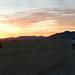 Panorama Burning Man 2007