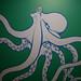 deep sea tangles