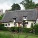Country cottage Arkesden Essex