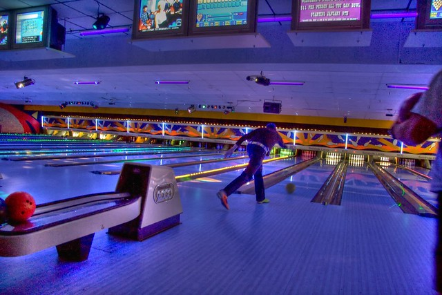 hurricane lanes in destin florida
