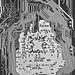 Geek's vision II : Aerial view (2008-10-03_EOS 40D_100-0271)