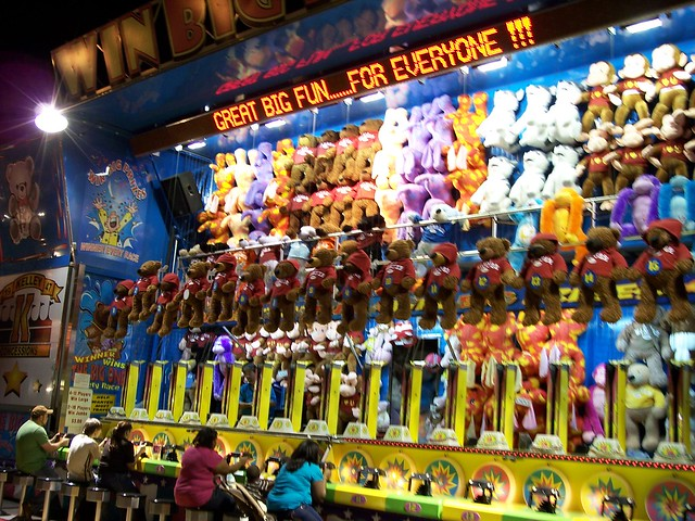 an overview of the south carolina state fair Nc state fair, g kent yelverton, manager mailing address: 1010 mail service center, raleigh nc 27699-1010 physical address: 1025 blue ridge rd, raleigh nc 27607.
