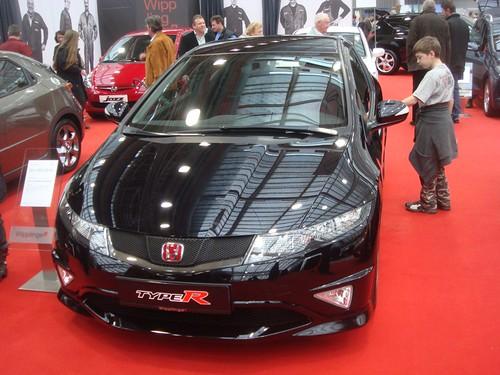 Image Result For Honda Civic Type Ra