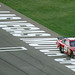 NASCAR: MAR 02 NASCAR Sprint Cup Series - UAW-Dodge 400