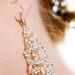 reception jewels