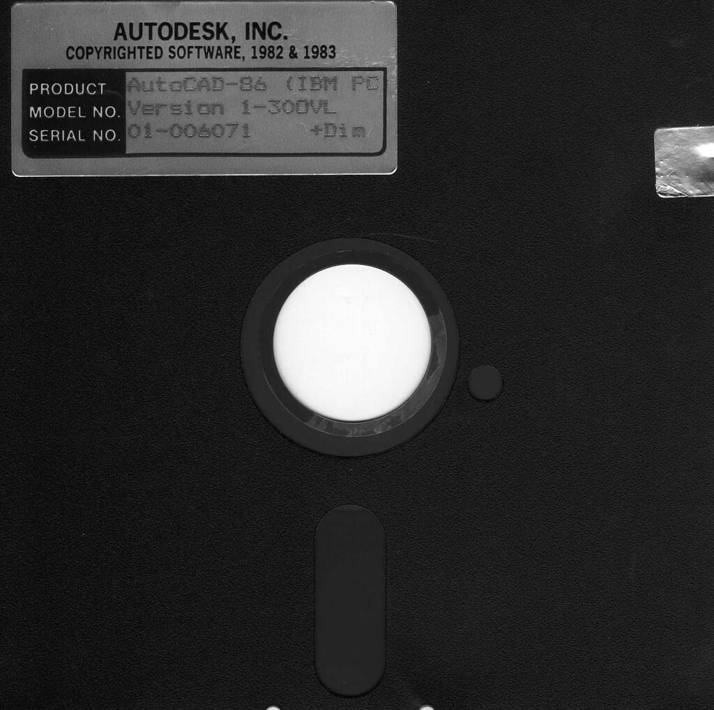 Autocad map 3d 2008 key generator