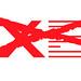 mixer_logo_final