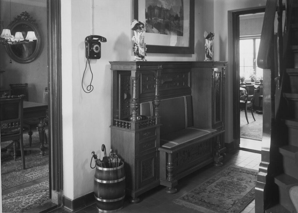 Interieur van het huis van de familie van dijk uit vught flickr - Whirlpool van het interieur ...