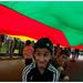 Kurdistan Kids