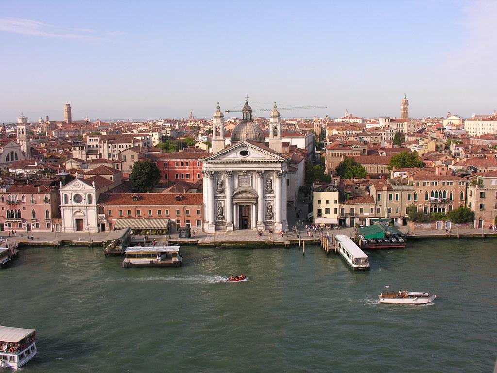 Partenza da venezia crociera msc venezia istanbul 25 08 for Istanbul venezia