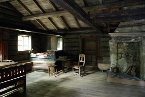 Norwegian House Flickr Photo Sharing