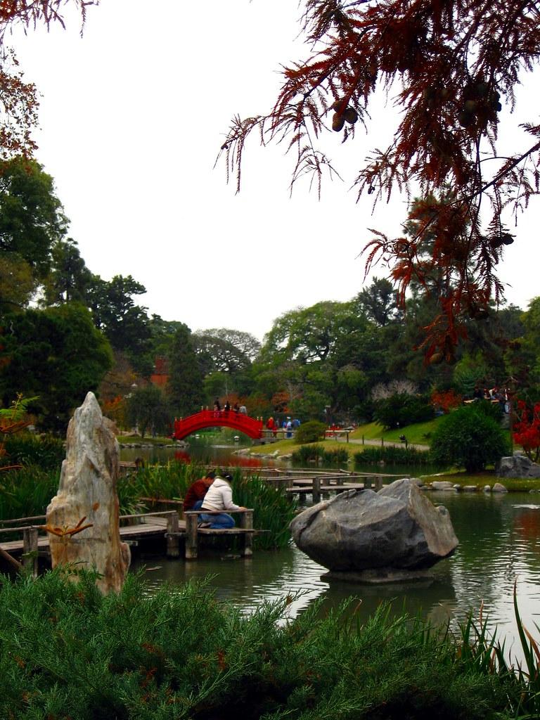 Jardin japones em palermo diego maia flickr for Jardin japones palermo