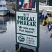Phecal Phreak