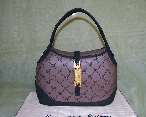 Handbag Cake Pan