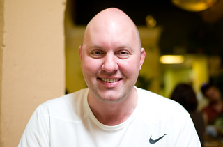 Marc Andreessen | by Joi