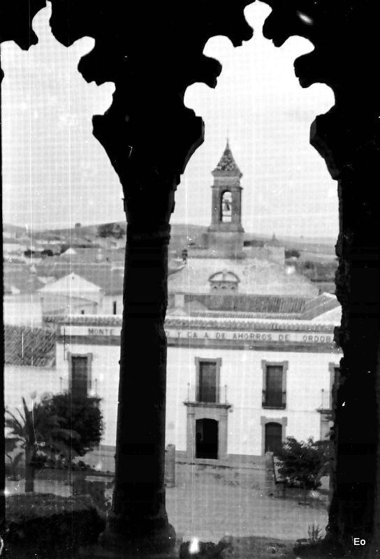 Bn74608 ca ete de las torres eladio osuna flickr for Canete de las torres