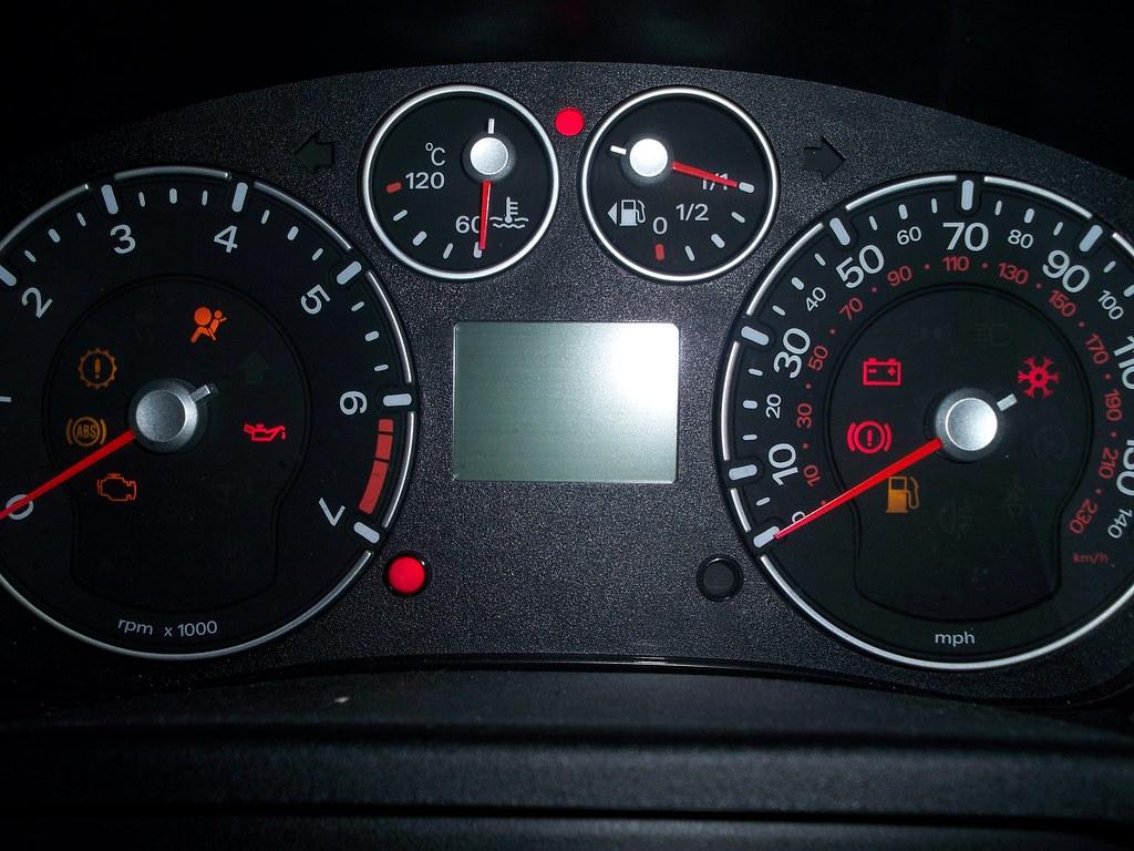 day   dashboard day   dashboard   car